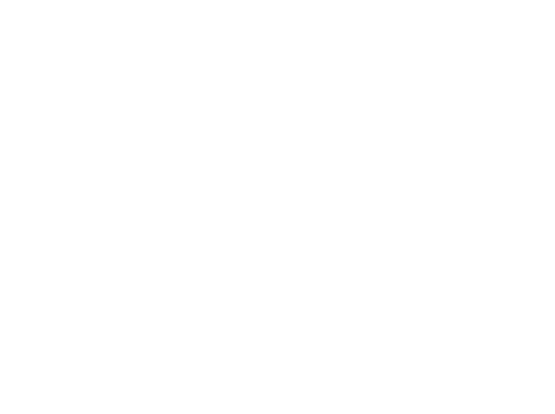Big Goose Creek Resolutions logo